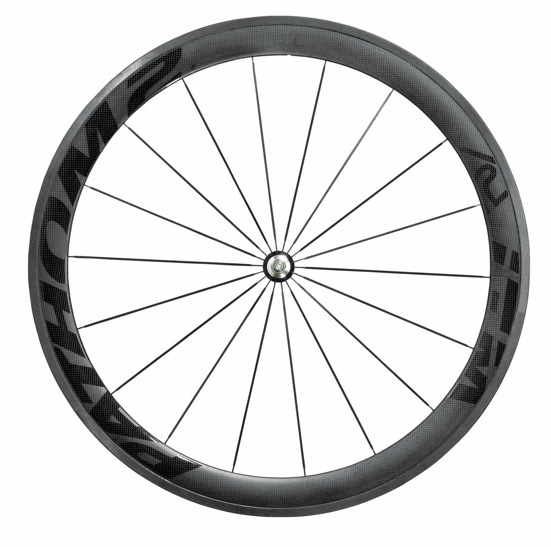 Pathom 5.0 Wheel