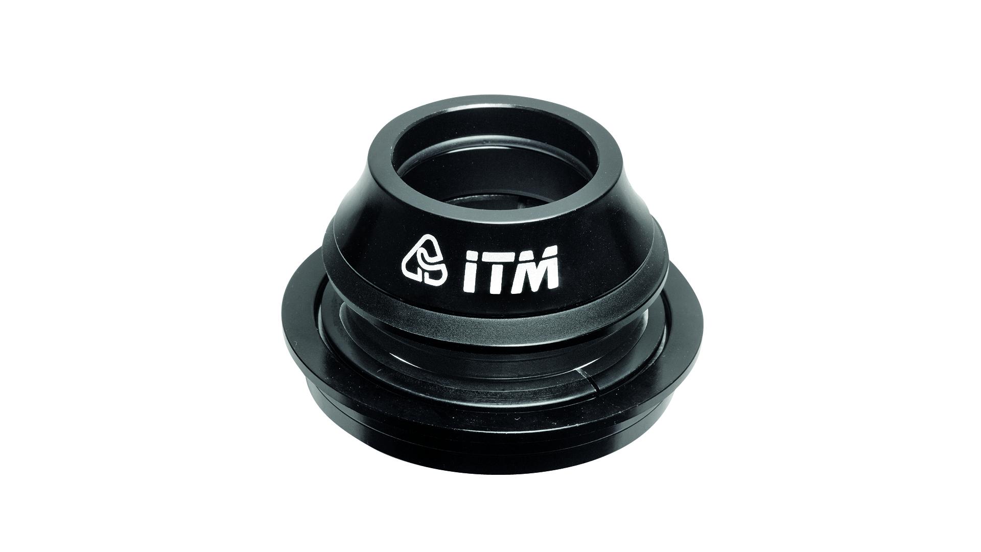 Headset MTB 1 1/8 – 1 1/2
